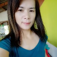 Foto 83100 para Vipakron - Thai Romances Online Dating in Thailand