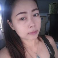 Photo 83147 for Bar - Thai Romances Online Dating in Thailand