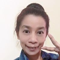 照片 57748 为 Fasai - Thai Romances Online Dating in Thailand