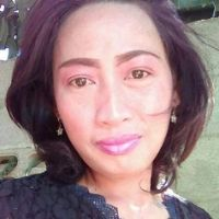 Foto 84984 per Rinda25 - Thai Romances Online Dating in Thailand