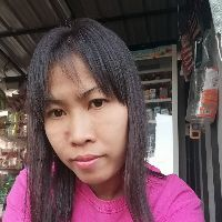 Photo 83199 for Chanita - Thai Romances Online Dating in Thailand