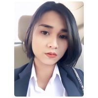 Hình ảnh 83200 cho Sany1991 - Thai Romances Online Dating in Thailand