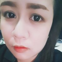 照片 87051 为 starfish - Thai Romances Online Dating in Thailand