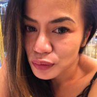 Photo 83316 for Koi336564 - Thai Romances Online Dating in Thailand