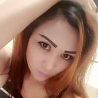 Фото 83318 для Anny1987 - Thai Romances Online Dating in Thailand