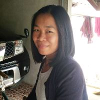 Foto 83344 untuk JarrMandarin - Thai Romances Online Dating in Thailand