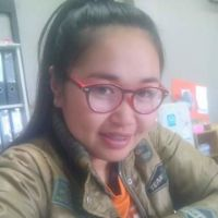 Hình ảnh 83388 cho Savitree - Thai Romances Online Dating in Thailand