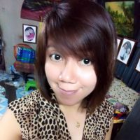 Photo 83501 for Mareeyah - Thai Romances Online Dating in Thailand