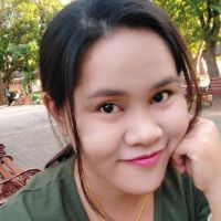 Photo 83653 for Mayriya - Thai Romances Online Dating in Thailand