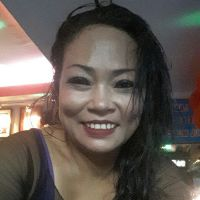 Photo 83691 for Jayjaykasemsook - Thai Romances Online Dating in Thailand
