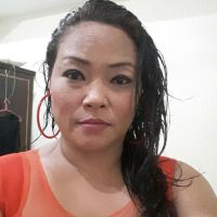 Photo 83694 for Jayjaykasemsook - Thai Romances Online Dating in Thailand
