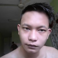 Aznil solo guy from Petaling, Selangor, Malaysia