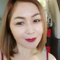 Фото 83778 для Jenny-exb - Thai Romances Online Dating in Thailand