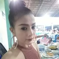 Photo 83817 for NingLeelawadee - Thai Romances Online Dating in Thailand