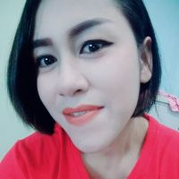 フォト 83808 のために Amie00 - Thai Romances Online Dating in Thailand