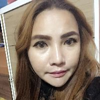 Foto 83918 per Fairya - Thai Romances Online Dating in Thailand