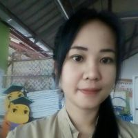 Photo 84090 pour Khwa - Thai Romances Online Dating in Thailand