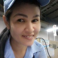 Foto 7536 for pinthong1988042 - Thai Romances Online Dating in Thailand