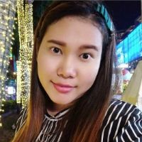 Photo 84111 for Supr - Thai Romances Online Dating in Thailand