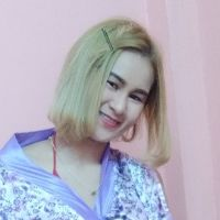 Photo 84140 for Rayza - Thai Romances Online Dating in Thailand