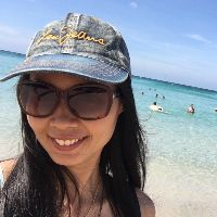 照片 84202 为 ANN1981 - Thai Romances Online Dating in Thailand