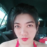 Photo 84209 for JuiceJung - Thai Romances Online Dating in Thailand