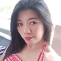 Photo 84213 for JuiceJung - Thai Romances Online Dating in Thailand