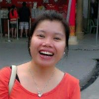 Foto 84274 für Tatata - Thai Romances Online Dating in Thailand