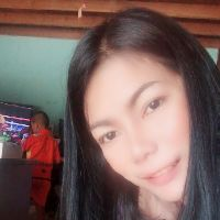 Photo 84248 for Fds - Thai Romances Online Dating in Thailand