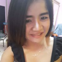 Photo 39238 for kunyanat - Thai Romances Online Dating in Thailand