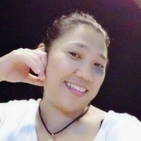 Larawan 84286 para vicky1982 - Thai Romances Online Dating in Thailand