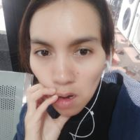 Hình ảnh 84312 cho Kaew-Ploy - Thai Romances Online Dating in Thailand