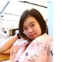Photo 7559 for Tew - Thai Romances Online Dating in Thailand