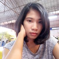 Photo 84351 pour Benjamin_patty - Thai Romances Online Dating in Thailand