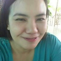 Photo 11015 for Patcha9566 - Thai Romances Online Dating in Thailand