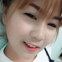 Photo 84365 for Naluemol - Thai Romances Online Dating in Thailand