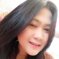 Photo 84366 for Naluemol - Thai Romances Online Dating in Thailand