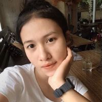 Foto 84433 untuk Miniearth - Thai Romances Online Dating in Thailand
