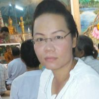 Photo 7605 for nannapat12 - Thai Romances Online Dating in Thailand