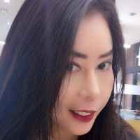 Foto 84579 for nanadear - Thai Romances Online Dating in Thailand