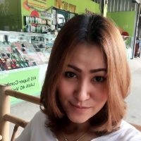 Photo 84679 for Anutthida - Thai Romances Online Dating in Thailand