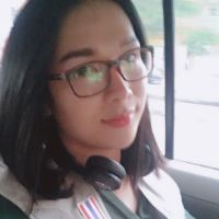 フォト 84697 のために Juen7956 - Thai Romances Online Dating in Thailand