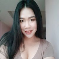 รูปถ่าย 84858 สำหรับ Patty1928 - Thai Romances Online Dating in Thailand