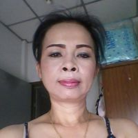 Photo 7935 for vipavee - Thai Romances Online Dating in Thailand