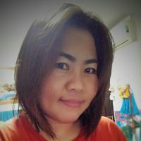 Photo 85018 for Pat2 - Thai Romances Online Dating in Thailand