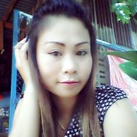Photo 7647 for daw - Thai Romances Online Dating in Thailand