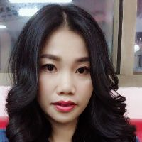Foto 86617 for Kaewalin - Thai Romances Online Dating in Thailand