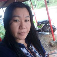 jathapon23 singolo lady from Na Yung, Udon Thani, Thailand
