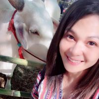 Photo 85376 for Hompoy - Thai Romances Online Dating in Thailand