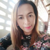 Hello everyone  - Thai Romances Dating